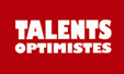 Talents Optimistes