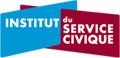 L'Institut du Service Civique